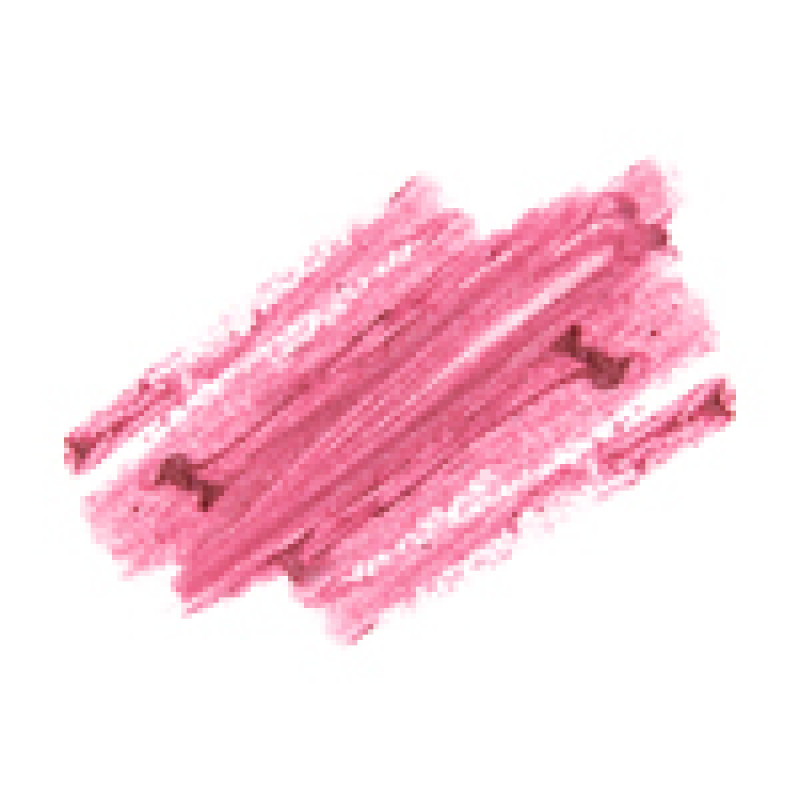 WUNDER2 Wunderkiss Gloss Lip Liner-ROSE