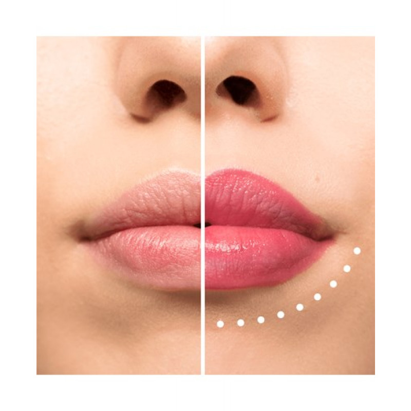 WUNDER2 Wunderkiss Gloss Lip Liner pred a po