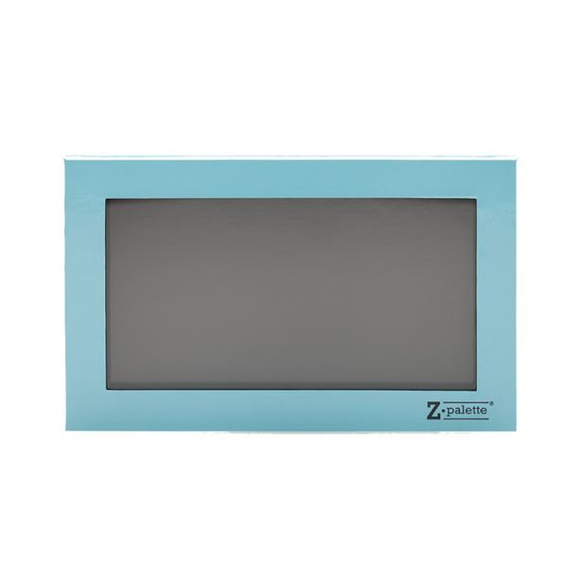 Z-Palette LARGE Sky Blue