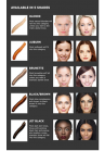 Wunder2 - WUNDERBROW Eyebrow Gel-