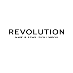 Makeup Revolution London